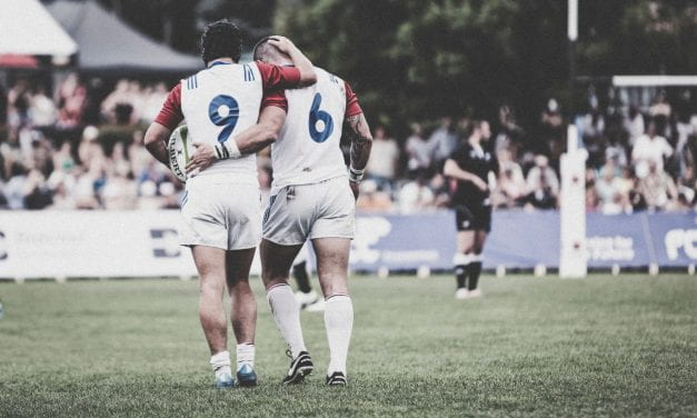 How Athletes Can Cultivate the Virtue of Faith