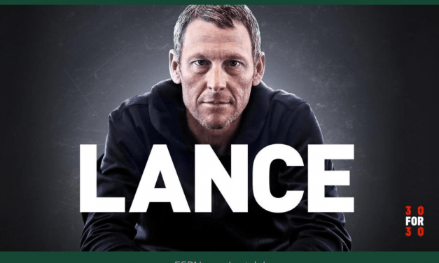 "The Vices and Virtues of Lance Armstrong: A ""20/20"" Documentary of Who We Are"