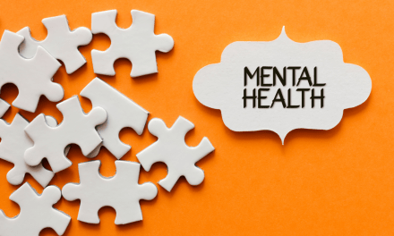 Bringing Sports Ministry into the Mental Health Conversation