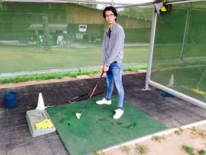 emiliano-golf