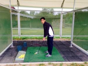 faisal-golf
