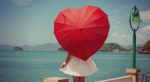 girl_umbrella