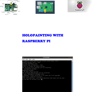 Jocelyn - Holopainting with raspberry pi copy