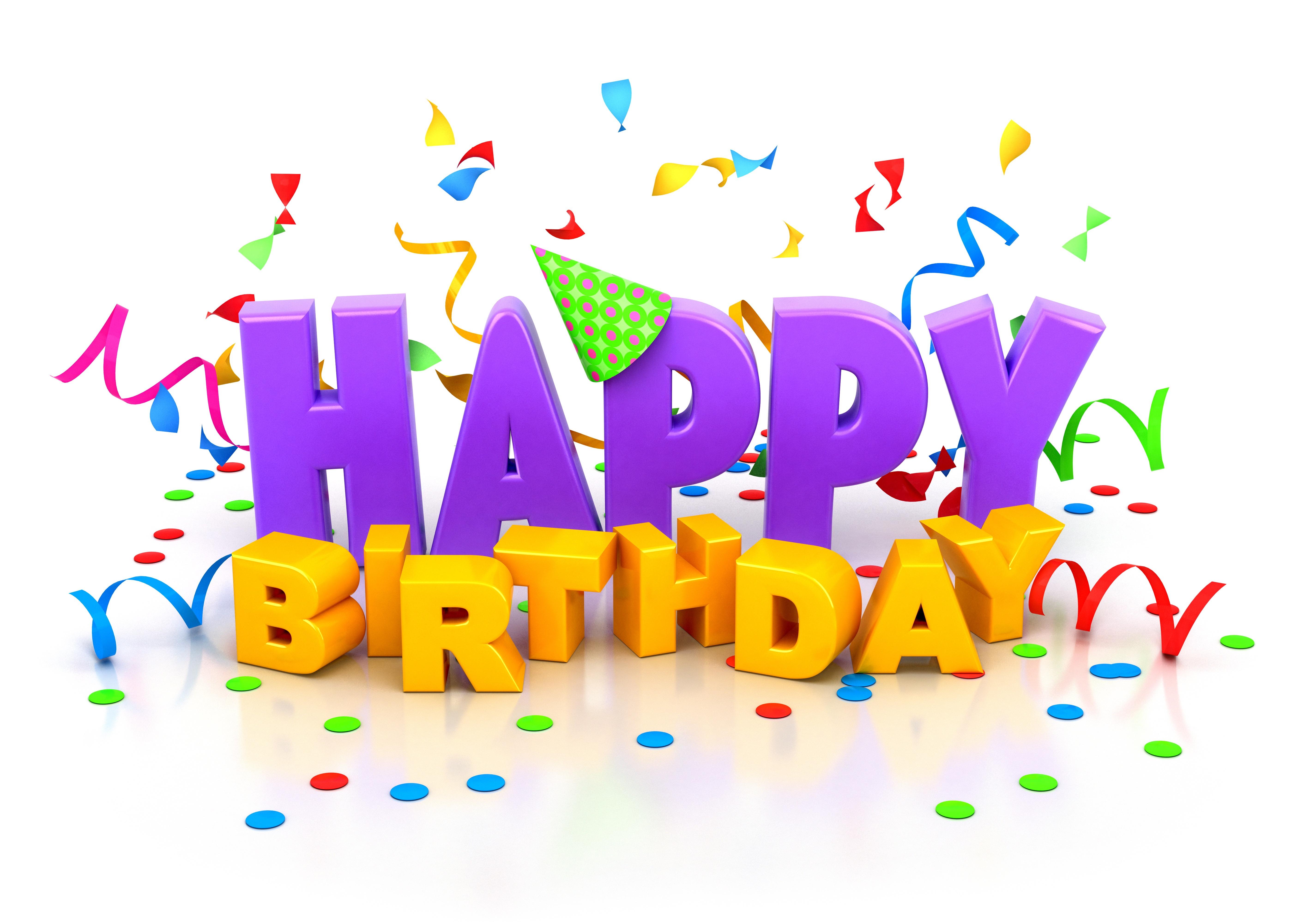 Louis Yung 7 Happy Birthday Polina We Wish You All The Best Happy Birthday Wish You All The Best In