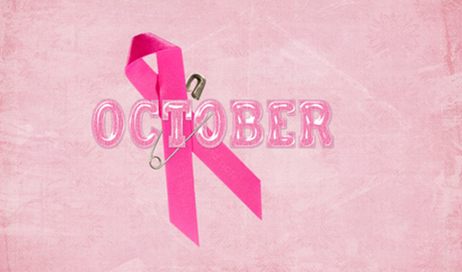 Breast-Cancer-Awareness-October-2014-2