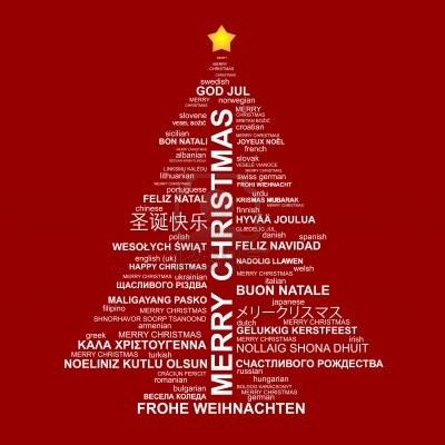 11267449-la-forma-del-a-rbol-de-navidad-de-las-cartas-la-composicia-n-tipogra-fica-feliz-navidad-en-diferen