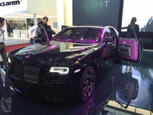 Rolls-Royce-Ghost-Black-Badge-Edition-1