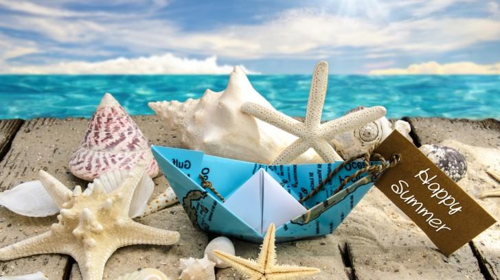 seashells-paper-ship-happy-summer_1782551104