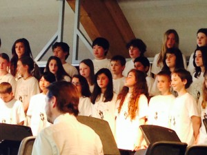 ConcertA2