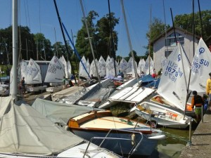 Versoix Lake 8