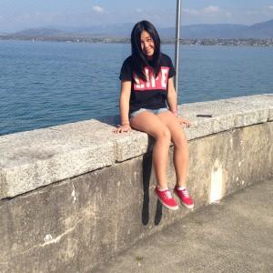 Versoix Lake3