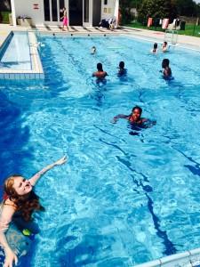 Pool8