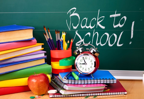 Back-to-school-