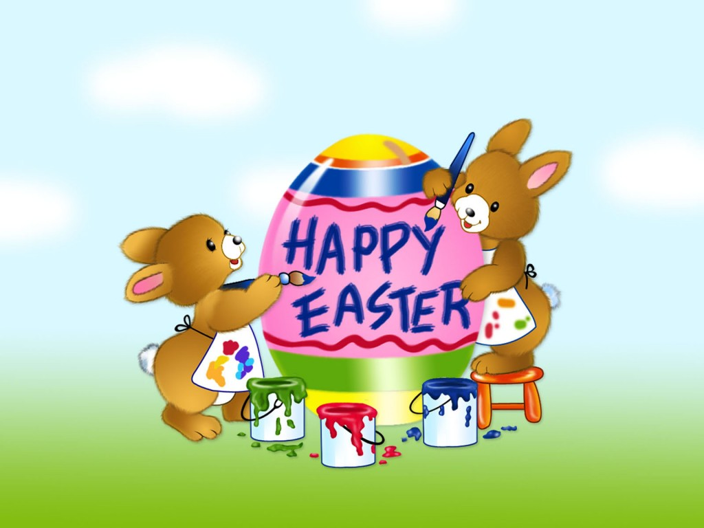 Happy-Easter-