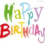artebene_servietten_weiss_happy_birthday_18320_0