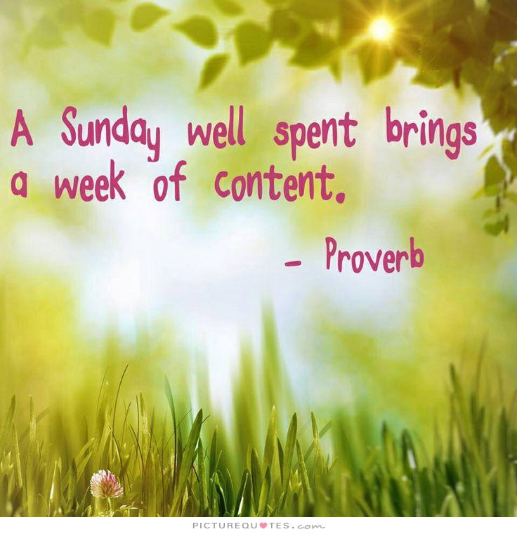Image result for nice picture for a new week