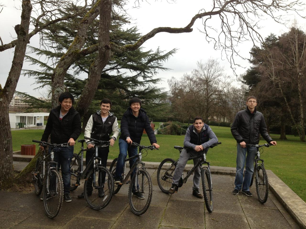 cdb biking 01
