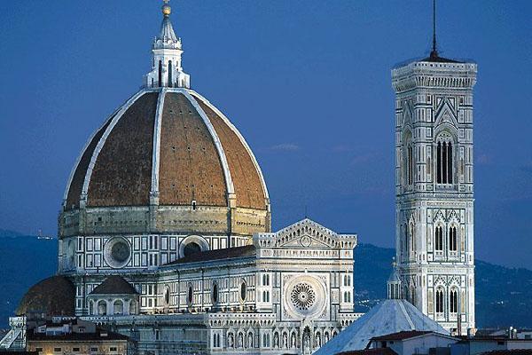 Firenze_cupola_campanile