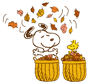autumn-clipart4-ep748w-clipart