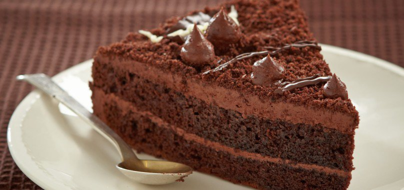 chocolate-cake-day-1-e1451383293751-808x380