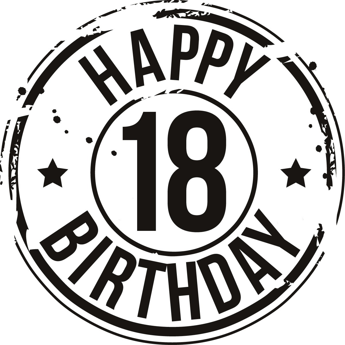 1102266989-happy-18-birthday-pictures-cliparts-co-oms050-clipart