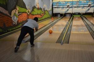 Montana bowling 2