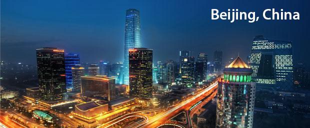 745-Beijing