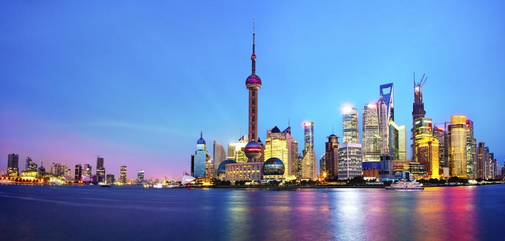 shanghai-05
