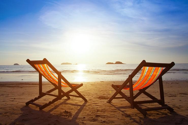 family-summer-holiday