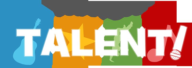 talent1