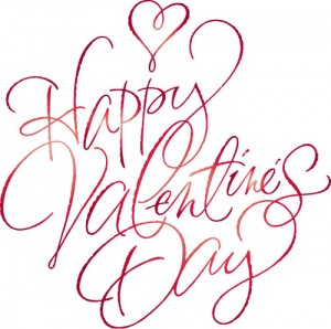 Happy-Valentines-Day_TOMASO