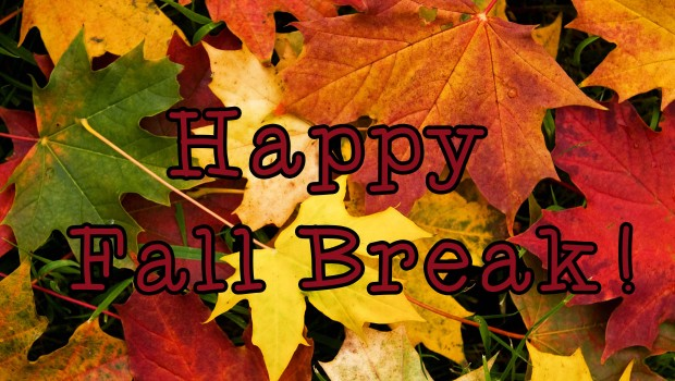 Fall-Break-620x350