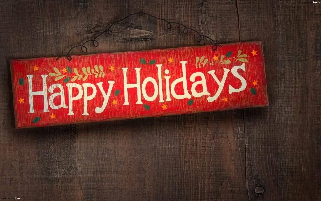 b_happy-holidays 2