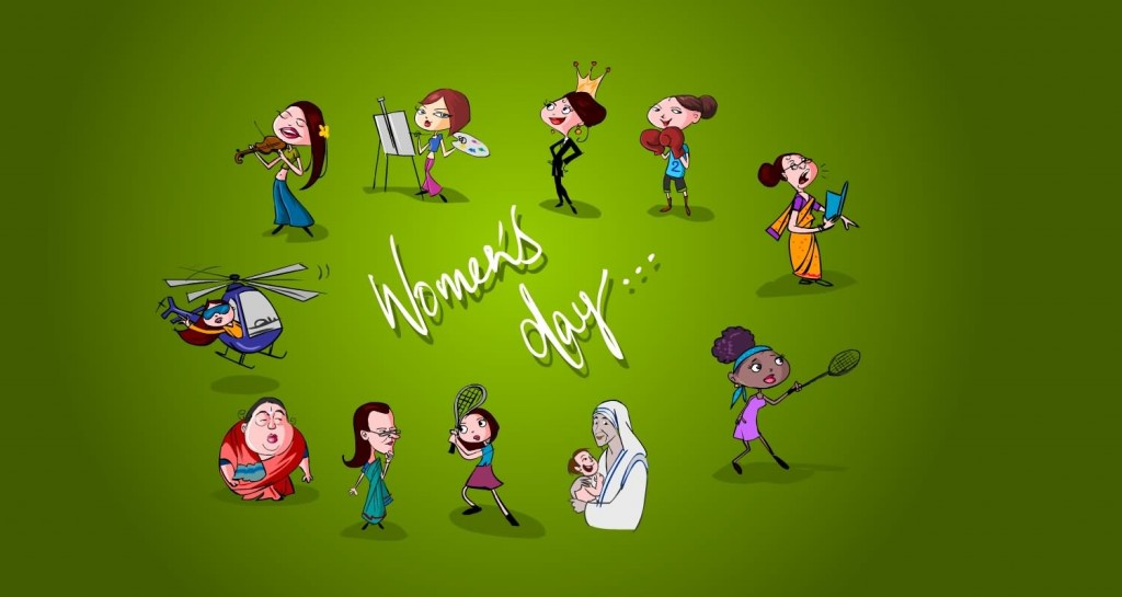 womens-day-2014