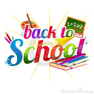 school-clipart-back-to-school-clip-art_1406547534