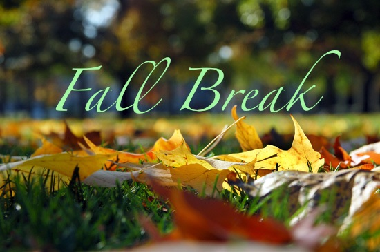 fall_break_6
