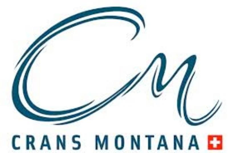 crans-montana-logo871