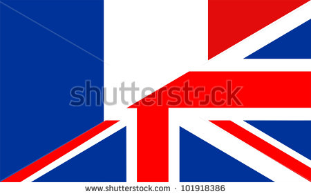 stock-photo-very-big-size-half-united-kingdom-half-france-flag-101918386
