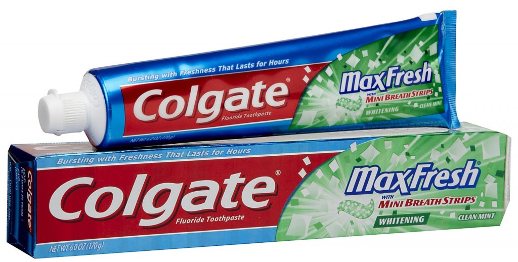 Colgate-Max-2