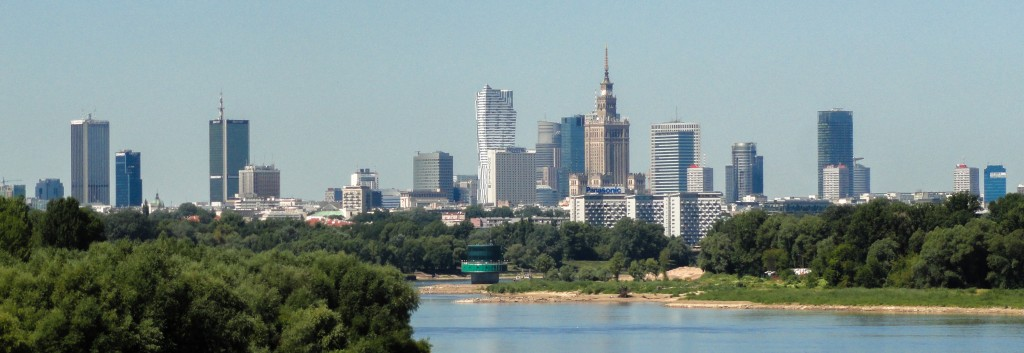 FB_Warszawa_panorama