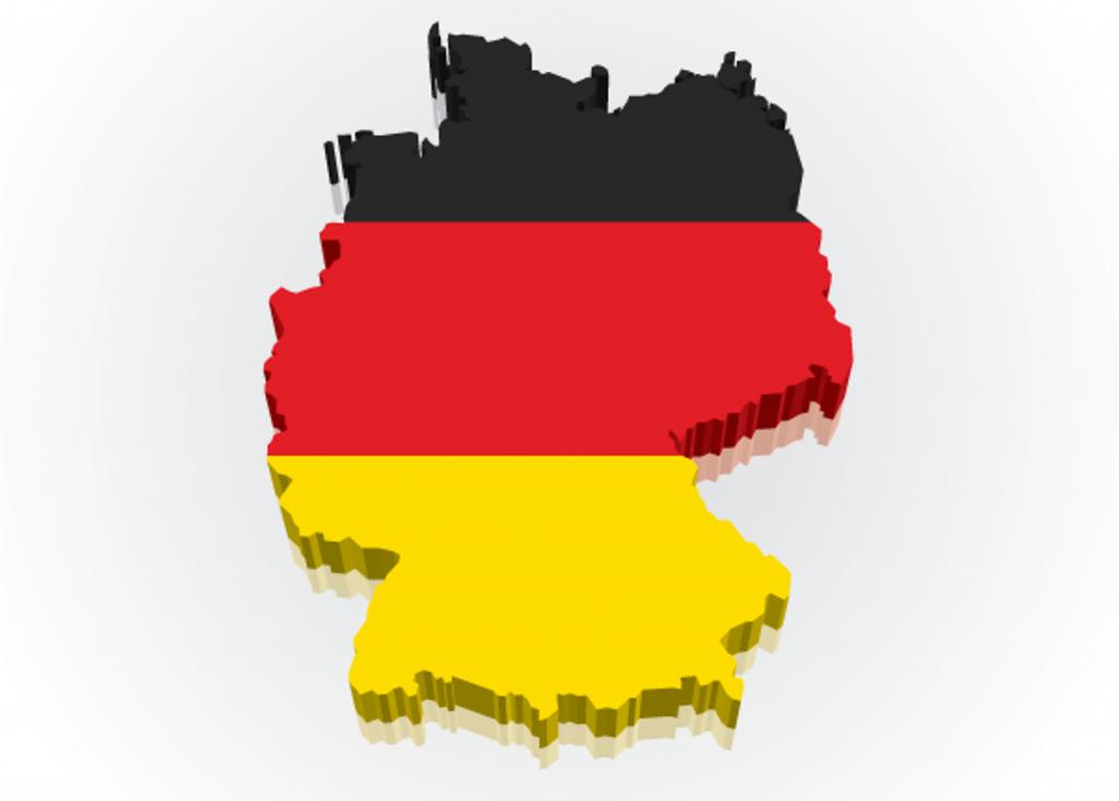 Germany_flag-7