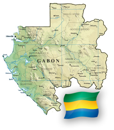 map_gabon