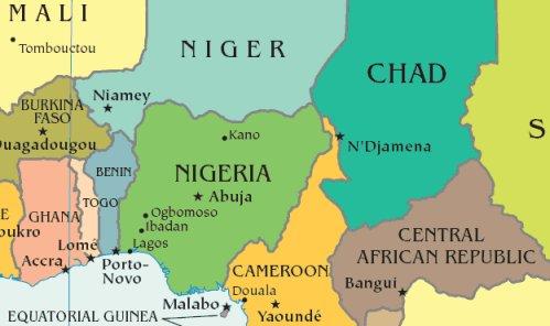 New portena 17 nigeria nigeria map gumiabroncs Gallery