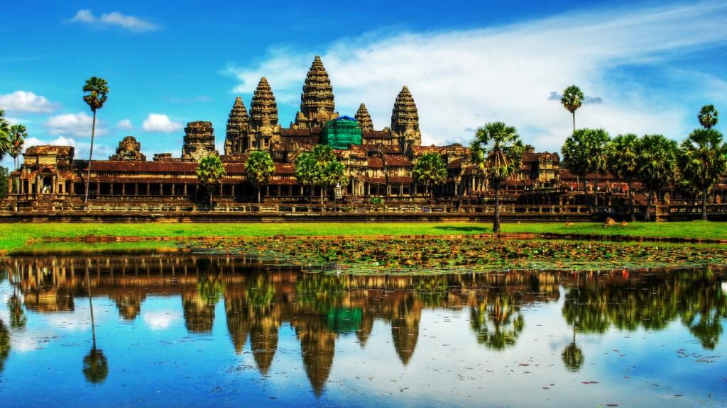 Concorso-Sognando-la-Thailandia-per-vincere-un-viaggio-in-Thailandia-e-500-euro-Chian-Mai