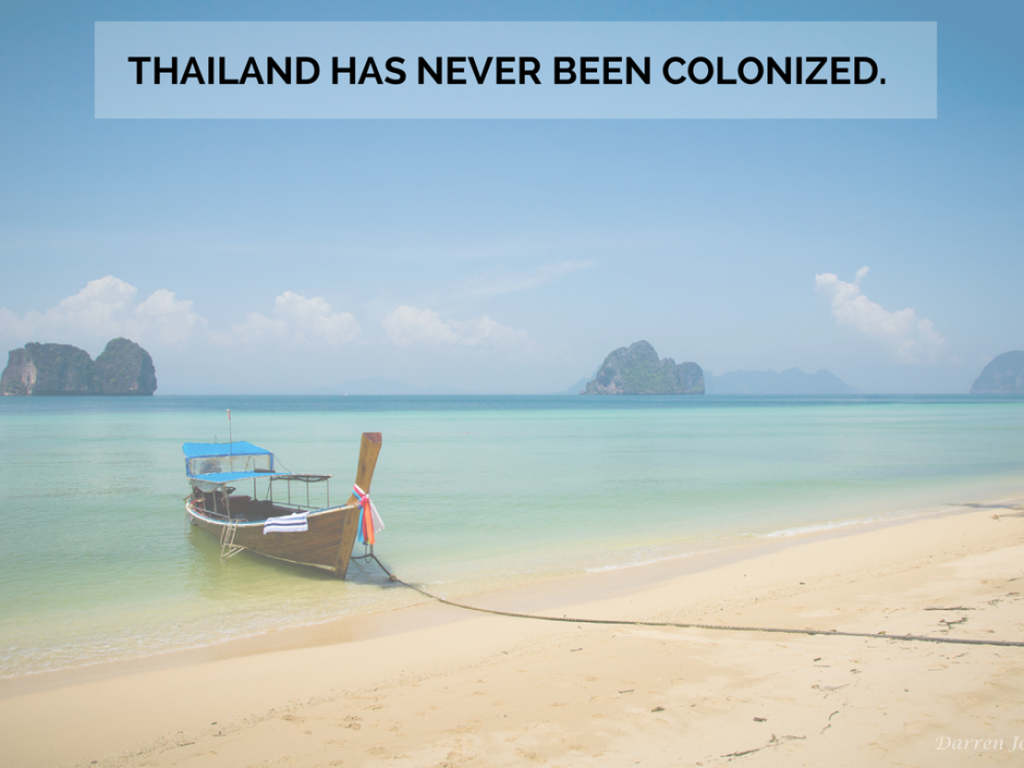 thailand-facts10-940x705