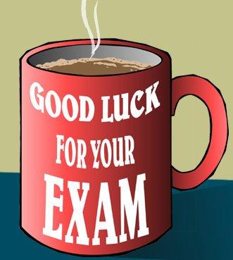 uptu-exam-tips