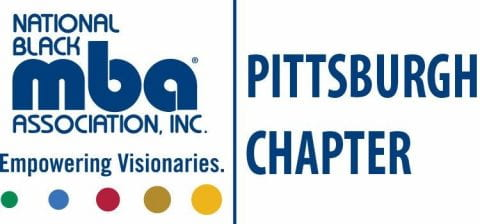 National Black MBA Association, Inc. - Empowering Visionaries | Pittsburgh Chapter