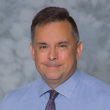 Faculty Photo of Kip Soteres