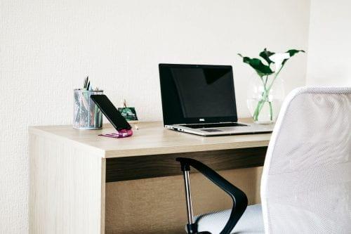 Staff Technology Resources