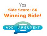 Create Debate